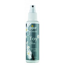 Pjur Woman Toy Clean 100 ml